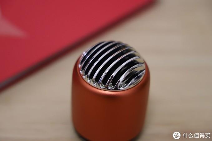 谁说小音箱没有好音质?NILLKIN蓝牙小钢炮定义新标准