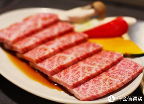 大阪被称为日本关西的食堂,来到这里你会如何玩如何吃