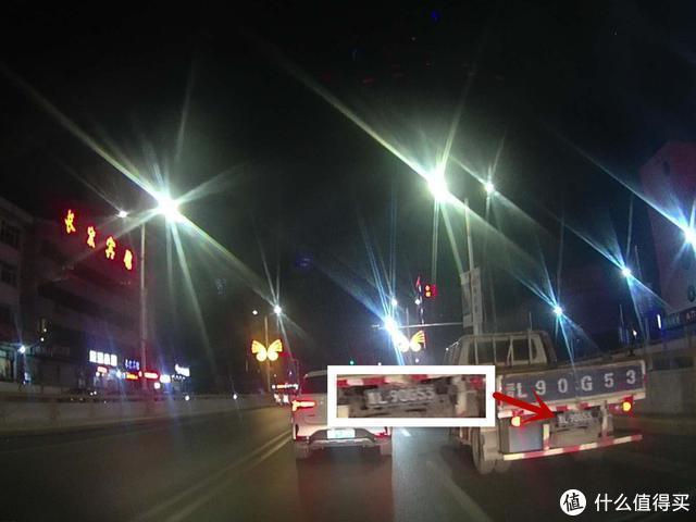 盯盯拍mini夜视版行车记录仪——为你出行保驾护航。