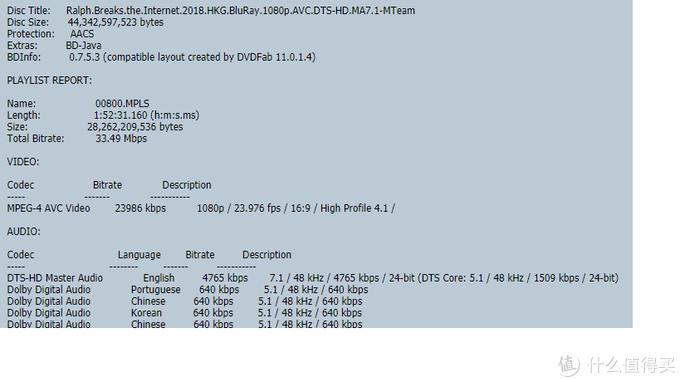 目前性价比最高的H265、4KHDR盒子——锋哲Z1开箱晒单及使用评测