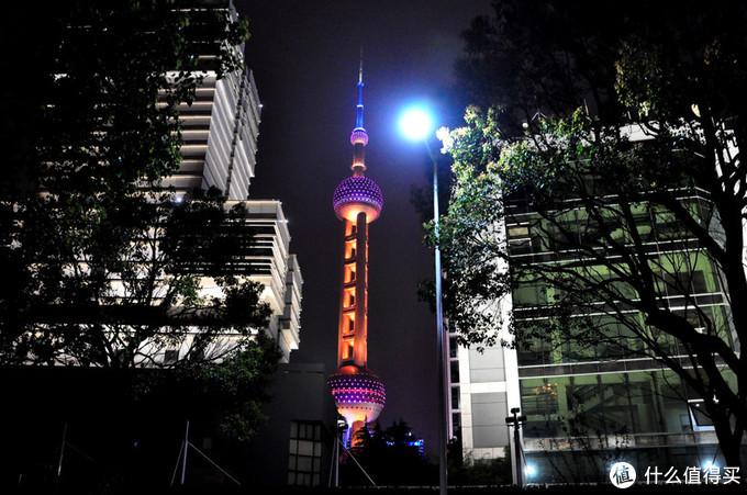 """上海本帮菜,优选吃""""春在"""""""