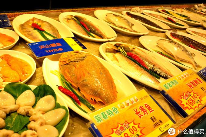 没想到你竟然的这样优秀的上海金山民间菜研究中心