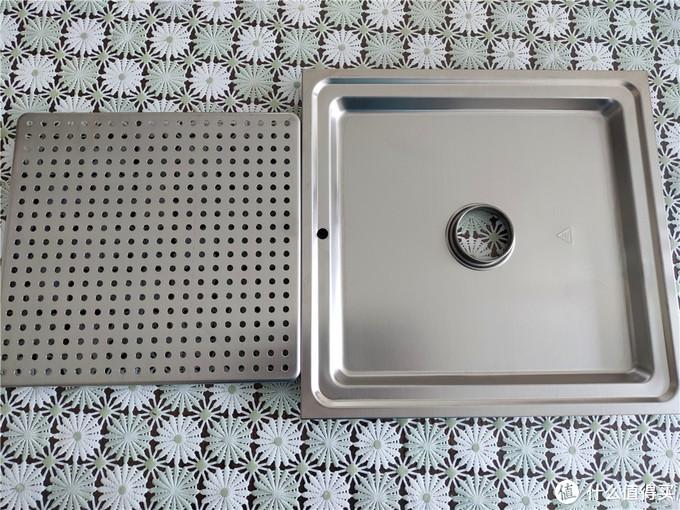 颜值与实力的组合——欧幕电蒸锅