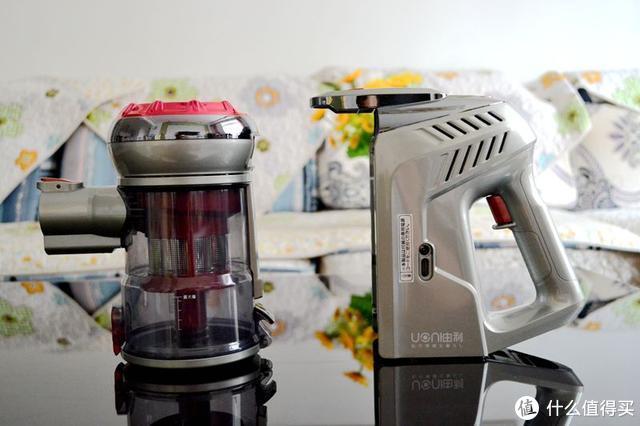 699捡白菜日货无线吸尘器,媲美3000档位的美国货!比国货还便宜
