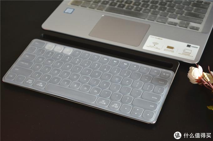 要什么小米、罗技,仅189元的蓝牙键盘,闲置iPAD可以出山了!