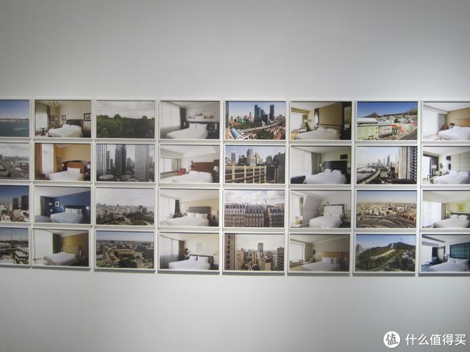 我们生活世界的本态由摄影师来给出答案——文明:当代生活启示录