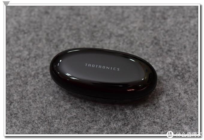 到底行不行?—Taotronics TWS真无线蓝牙耳机试听