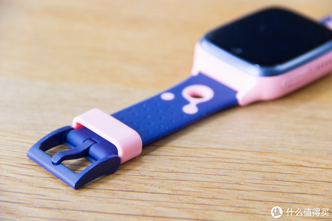 只想用它来保护我的孩子(防丢防校园暴力)—360儿童电话手表8X