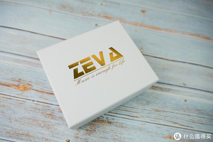 千元级的好平头,聊聊ZEVA东皇平头塞