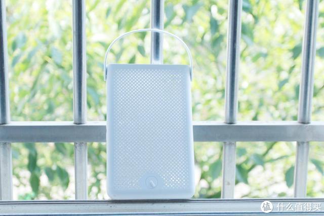 紫米青荷防蚊网简单分享,这世道,做一只蚊子也这么难