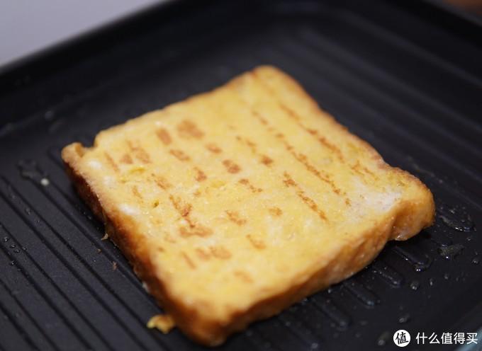 懒人进阶厨娘的简单选择!—东菱多功能料理锅对比摩飞