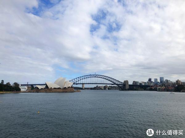 去悉尼就是要澳龙吃到厌!