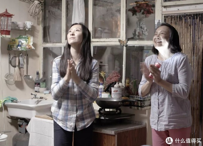 """《权游》即将谢幕,HBO新""""神剧""""上线?"""