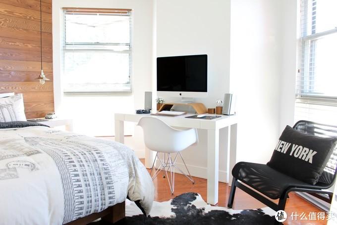 《青年智能生活指南:2019如何搭建一套租房青年的智能家居》