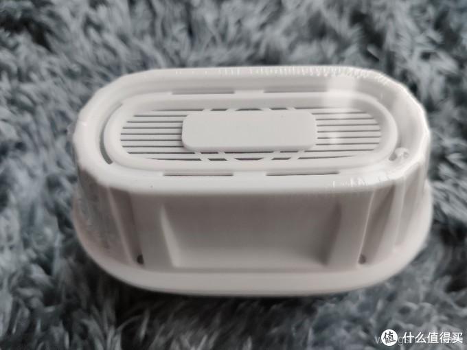 云米超能滤水壶上手体验:高速过滤自来水,还能兼容小米滤芯!