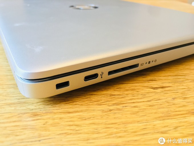 搭载AMD新一代处理器的笔记本 惠普星14青春版