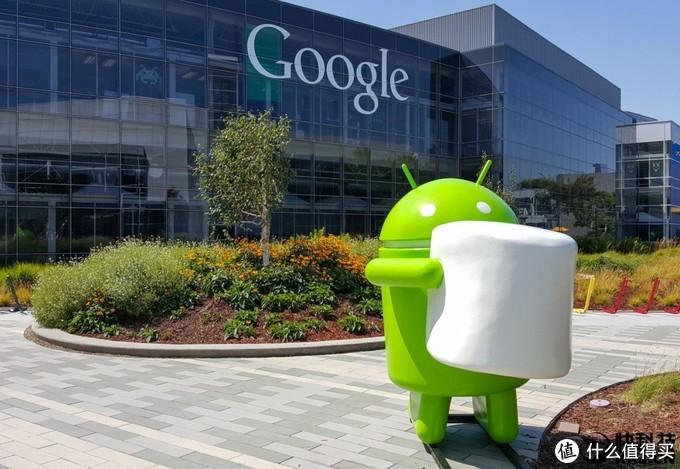 Google大方承认Fuchsia OS,但能否成功只是一场实验!