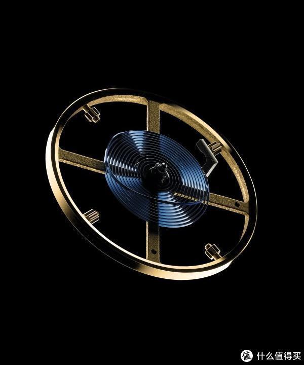 摆轮(网图)