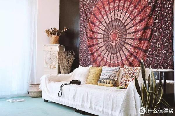 出租屋改造攻略,布置一个属于你的舒适小屋