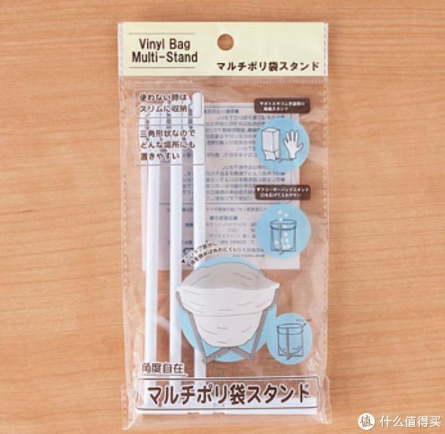 谁说便宜没好货,日本主妇就超爱买百元店里的这些小物