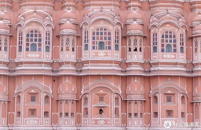 不可思议的印度,越未知越迷人