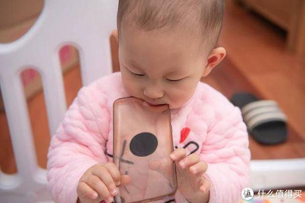手机比马桶脏?消消毒就好了!—安士宝智能手机无线充电消毒宝 使用体验