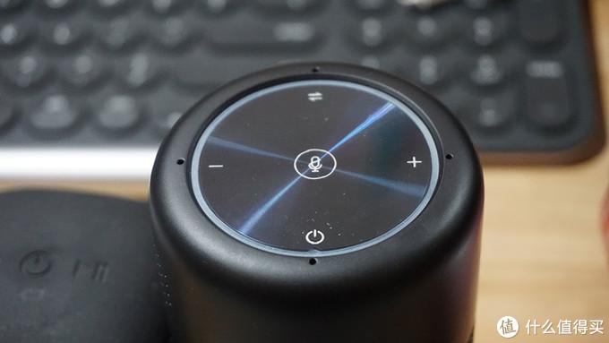 关于微型投影仪您得知道的事,顺便小评橙旺CW P1迷你智能投影仪