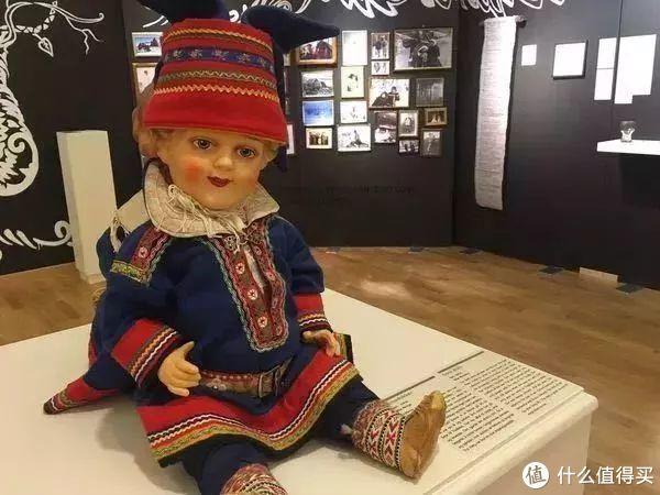谁说博物馆只有国家宝藏?这些古怪另类的博物馆,绝对满足你的猎奇心!