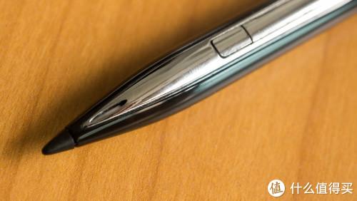 测评:Adonit Ink Pro对Surface产品的触控评价