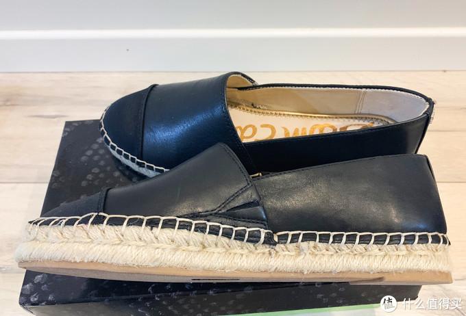 中国亚马逊最后的狂欢——824块买了4双鞋