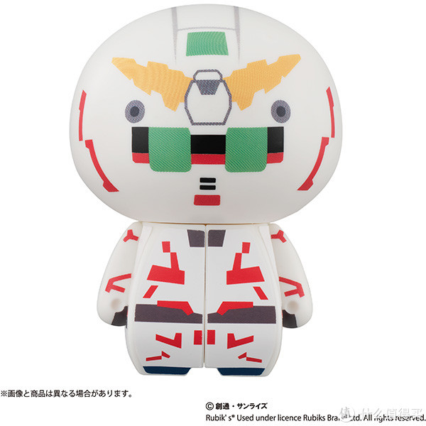 我是刚大木:RG多鲁基斯Ⅲ开订、HG日本12职棒夏亚扎古5月开售