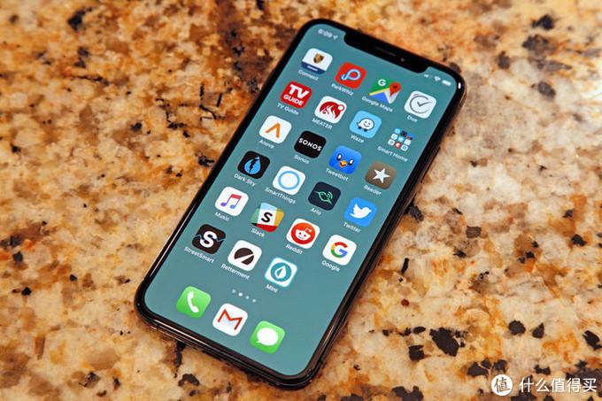 iOS上必不可少的5个神器APP,让你的苹果手机更顺风顺手!