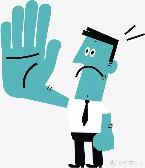 一个卖保险的终于说了心里话:我为什么先找熟人卖保险?