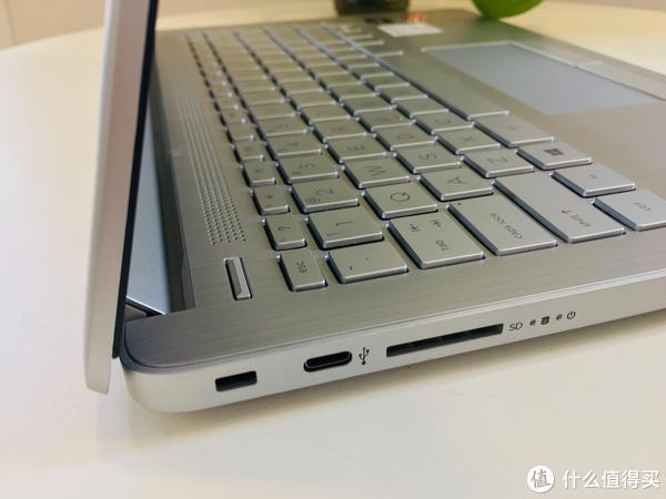 搭载R5 3500U的惠普 星14青春版,有可能成为4K以下最值笔记本?