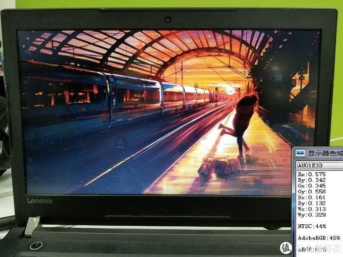 E42-80 1080P屏