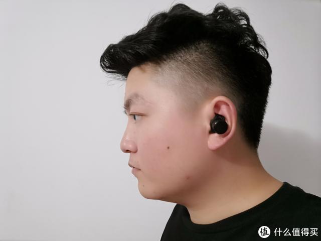 南卡蓝牙耳机评测:解决你用无线耳机的五大痛点,不足之处...