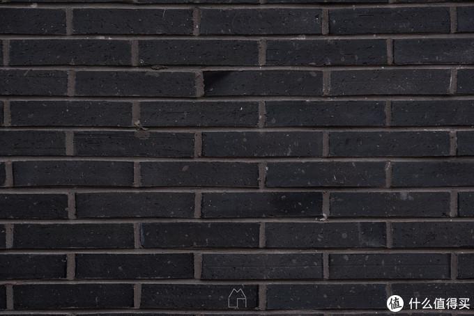 腰斩价——深度评测永诺85/1.8E对飙原厂胜算几何?