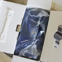 GMT挪威书包外观展示(拉链袋|收纳袋|背板|防雨罩|拉链)