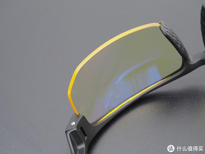 【风烛】杀敌一千·无需自损八百-光纳GUNNAR TORPEDO 防蓝光电竞护目镜评测