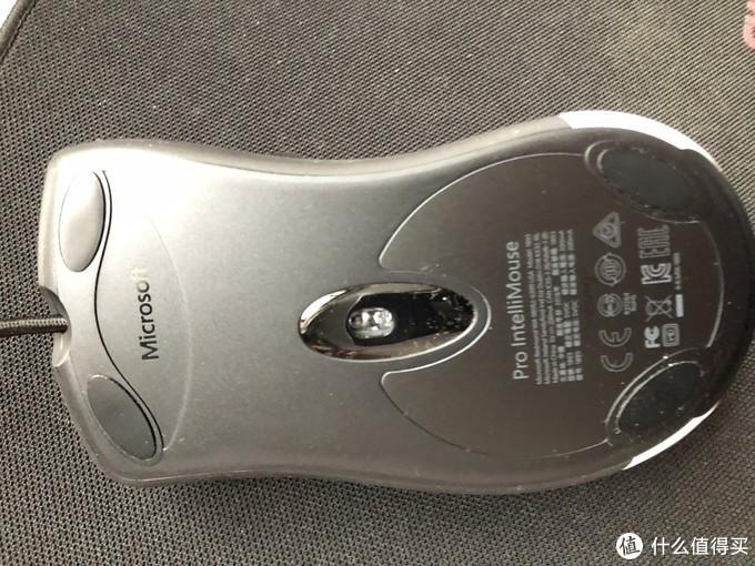 空手套i3-8350K之MATX攒机之旅...