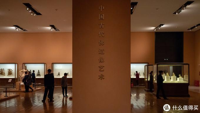 国家博物馆-国之重器