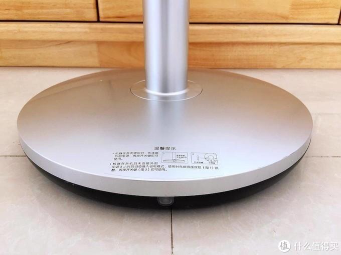 不插电,室内室外都能用?看看莱克智能空气调节扇如何打造自然风