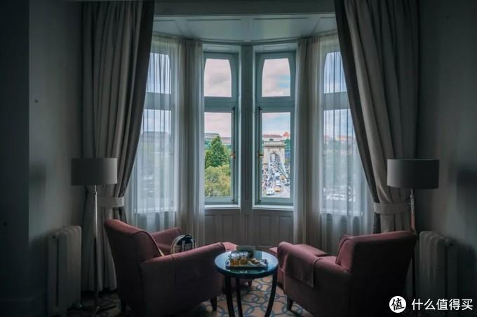 这里有些小方法,能让你住酒店时轻松获得房间升级