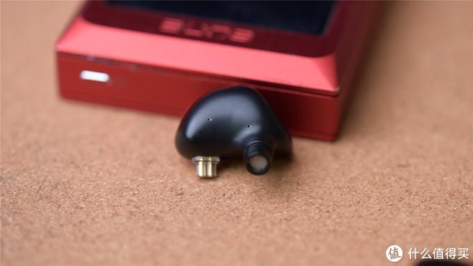 一款入门级hifi耳机的进阶作——自然声NS-3开箱简评