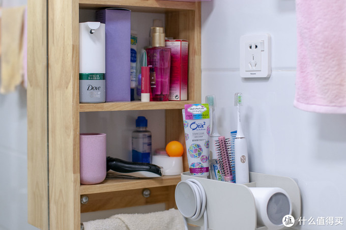 这次不洗手改洗脸了,米家洗脸机让洗脸如洗手一样便捷