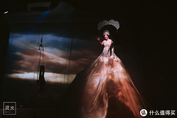 5天4夜体验极致奢华の海上狂欢!angelababy同款游轮之旅