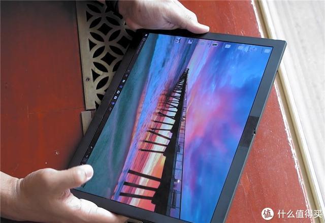 ThinkPad品牌折叠屏笔记本即将发布:可提供全天电池续航时间