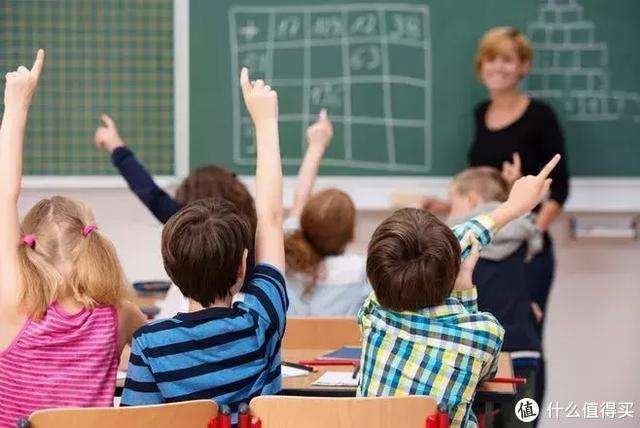 一年20多万学费国际学校的STEAM教育到底贵在哪里?!