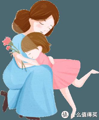 安格乐——母亲节的礼物,你选好了吗?