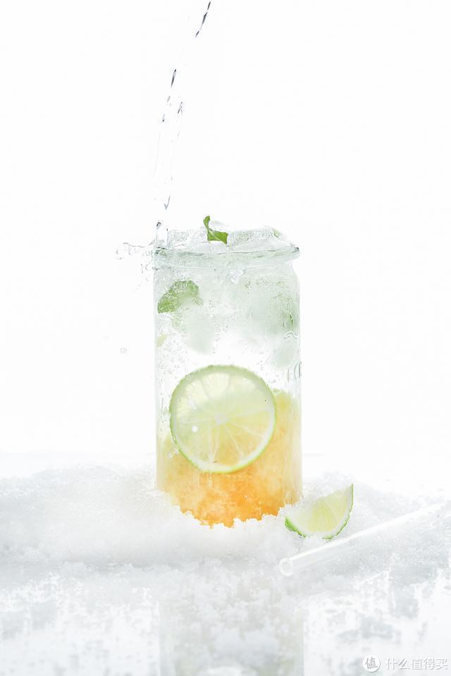 它不是菠萝也不是梨,用来做冰饮,甜酸适口,清凉无比,夏日必备